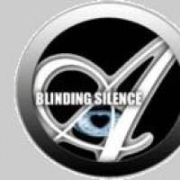 A Blinding Silence Mp3