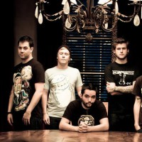 A Day To Remember Mp3