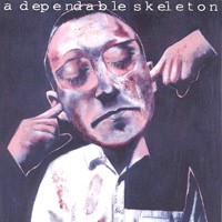 A Dependable Skeleton Mp3