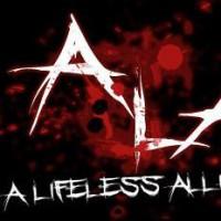 A Lifeless Alliance Mp3