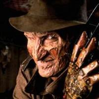 A Nightmare on Elm Street Mp3
