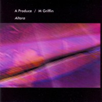 A PRODUCE / M GRIFFIN Mp3