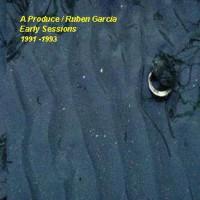 A PRODUCE / RUBEN GARCIA Mp3