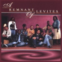 A Remnant Of Levites Mp3