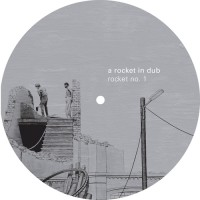 A Rocket In Dub Mp3