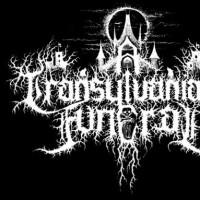 A Transylvanian Funeral Mp3