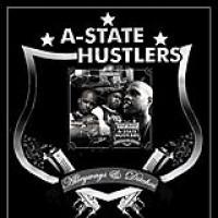 A' State Hustlers Mp3