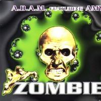 A.D.A.M. Feat. Amy Mp3
