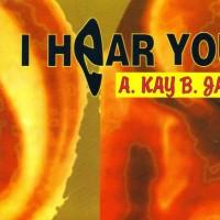 A.Kay B.Jay Mp3
