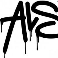 A.L.S. Mp3