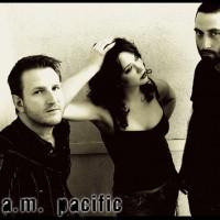 A.M. Pacific Mp3