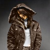 Aaliyah Mp3