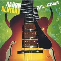 Aaron Alnight Mp3