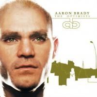 Aaron Brady Mp3