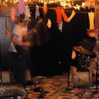 Aaron Dugan & Jeff Arnal Mp3