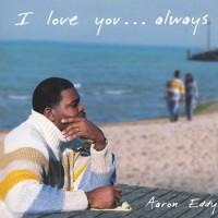 Aaron Eddy Mp3