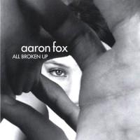 Aaron Fox Mp3