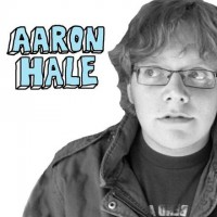 Aaron Hale Mp3