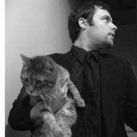 Aaron Hill & The Crimson Guard Mp3