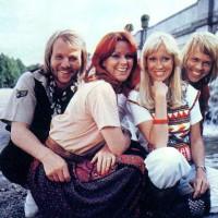 ABBA Mp3