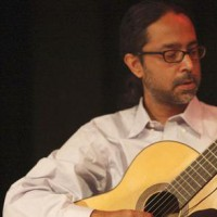 Abbas Premjee Mp3