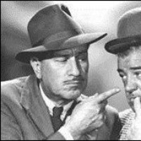 Abbott & Costello Mp3