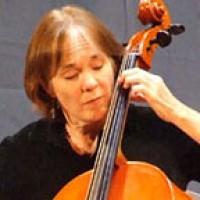 Abby Newton Mp3