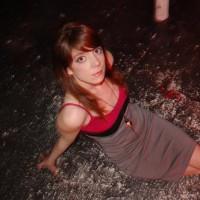 Abby Payne Mp3
