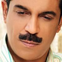 Abdallah Al Rowaishid Mp3