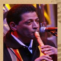 Abdallah Helmey Mp3