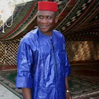 Abdoulaye Diabate Mp3