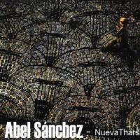 Abel Sanchez Mp3