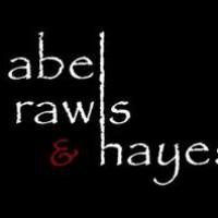 Abel, Rawls & Hayes Mp3