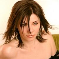 Abigail Zsiga Mp3