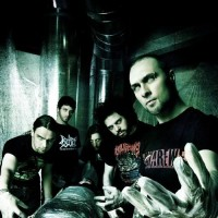 Aborted Mp3