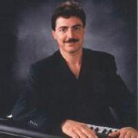 Aboudi Badawi Mp3