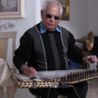 Abraham Salman Mp3