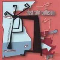 Abstrakt Collision Mp3