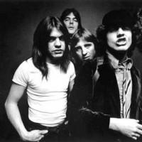 AC/DC Mp3