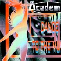 Academia Mp3