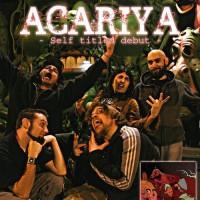 Acariya Mp3