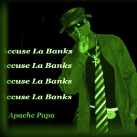 Accuse La Banks Mp3