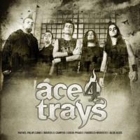 Ace 4 Trays Mp3
