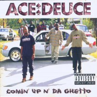 Ace Deuce Mp3