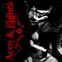 Aces & Eights Mp3