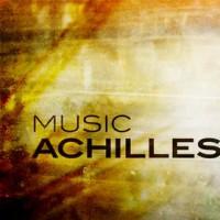 Achilles' Heel Mp3