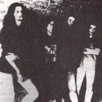 Acid Death Mp3