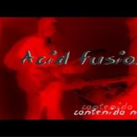 Acid Fusion Mp3