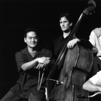 Acoustic Jazz Quartet Mp3