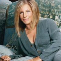 Barbra Streisand Mp3